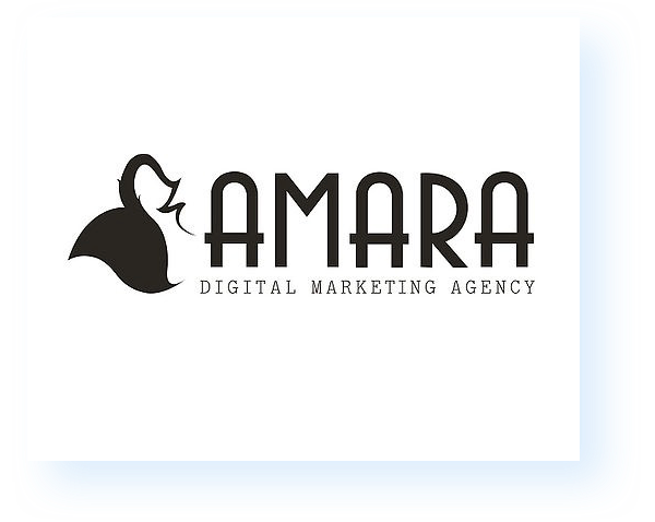 Amara Digital Marketing
