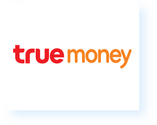 True Money Myanmar